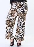 D-0003 BROEK   A24-064 Trouser Print_