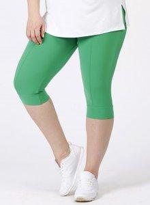 E-7001 058 - braziel green capri Magna